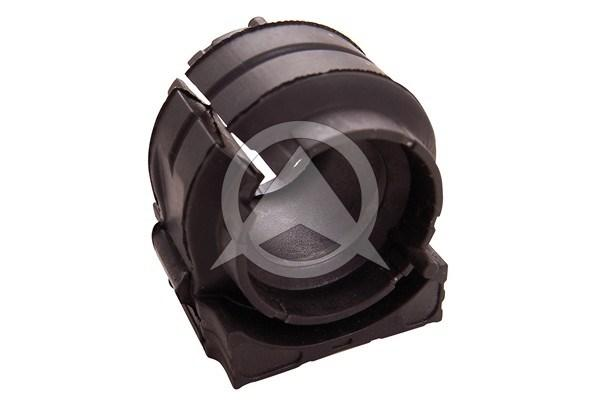 Sidem Stabilisatorstang rubber 809914