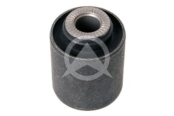 Sidem Draagarm-/ reactiearm lager 881616