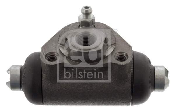 Febi Bilstein Wielremcilinder 12010