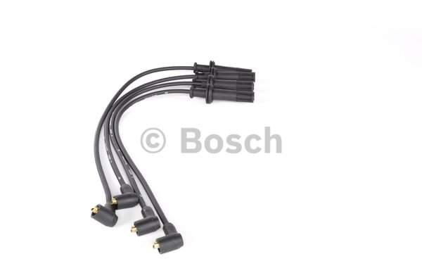 Bosch Bougiekabelset 0 986 356 709