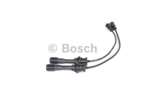 Bosch Bougiekabelset 0 986 357 266