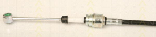 Triscan Versnellingsbak kabel 8140 15702