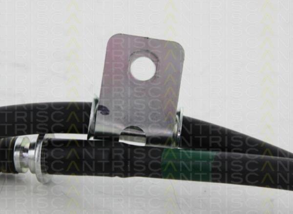 Triscan Handremkabel 8140 431023
